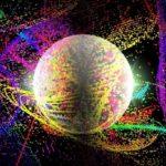 Вчені винайшли новий тип квантових обчислень