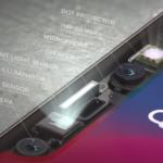 Apple розповіла, чому розблокування Face ID не спрацювало на презентації iPhone X