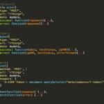 Що таке jQuery: де використовується і які переваги дає розробникам