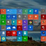 Як вимкнути екран при натисканні на кнопку живлення в Windows 10