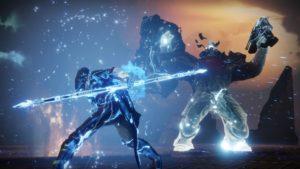 Мікроплатежі в Destiny 2 впливають на баланс гри