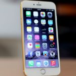 Брак пам'яті на iPhone може призвести до серйозної проблеми