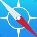 Як Apple розлютила рекламників оновленням Safari