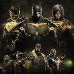 Injustice 2 до кінця року вийде на PC