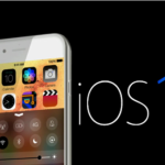 Ще одна причина, по якій в iOS 11 не буде старих додатків