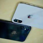 Аналітик розповів про дефіцит iPhone X