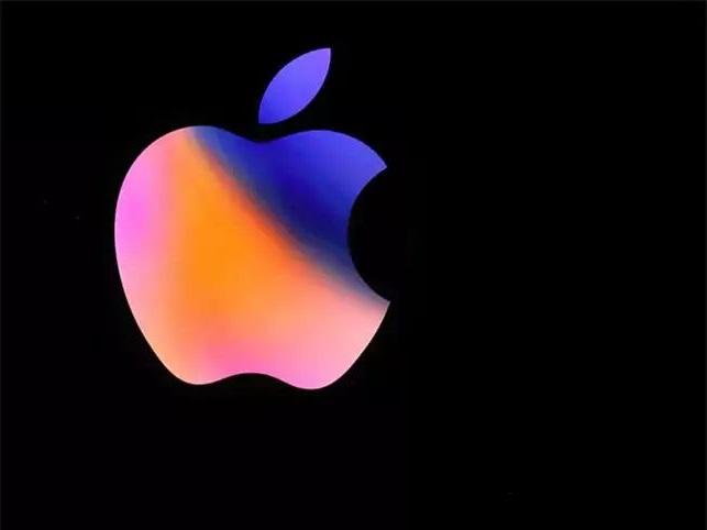 Новий iPhone не вразив інвесторів: акції Apple впали, а не піднялися