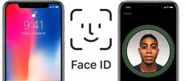 Крейг Федериги розповів про надійність Face ID iPhone X