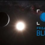 Project Blue: чи може краудфандінг відправити в космос зонд