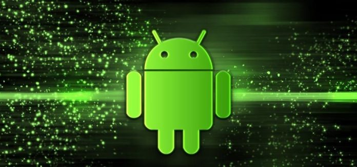 Як заборонити оновлення додатків на Андроїд — докладне керівництво