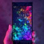 Ігровий смартфон Razer отримає 8 ГБ оперативної пам'яті і процесор Snapdragon 835