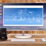 Як запустити Linux на смартфонах Samsung