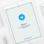 Telegram оштрафований за відмову видати ФСБ листування