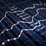 Біржові торги з Андроїд: як встановити і налаштувати QUIK
