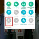 Що робити і як вчинити, якщо не працює система GPS на Андроїд - керівництво