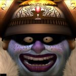 Final Fantasy 9 огляд гри
