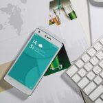 Doogee X5 MaxPro — докладний огляд бюджетного смартфона