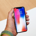 Apple готує більш дешеву версію iPhone X?