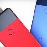 Як додати до смартфонів Nexus 6P і Nexus 5X одну з головних фішок камери Pixel 2
