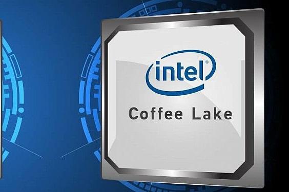 Чому не варто купувати процесори Intel восьмого покоління Coffee Lake