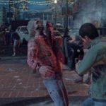 Capcom додасть новий режим в Dead Rising 4