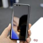 Xiaomi Mi6 отримає «полегшену» версію з 4 ГБ ОЗП