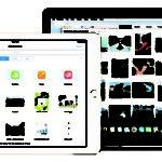 Як завантажити фото з iCloud на комп'ютер – все швидкі та ефективні способи