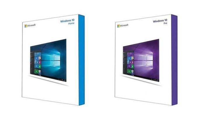 Процедура повернення грошей за встановлену Windows на ноутбуці