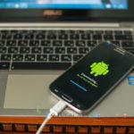 Кращий спосіб збільшити гучність на Андроїд через інженерне меню