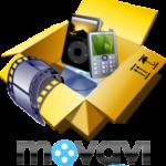 Конвертер відео Movavi – зручний, функціональний, домашній