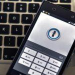 Навіщо потрібні менеджери паролів для Android