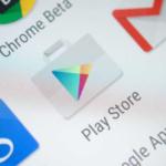 В Google Play з'явилася можливість запуску додатків без установки