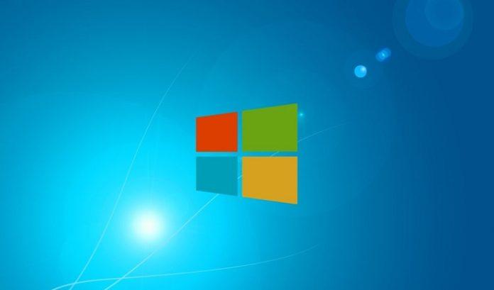 Як закріпити Кошик на панелі завдань Windows 10