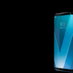 LG V30 успішно пройшов тести на міцність, але трохи підвів OLED-екран