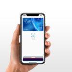 Apple розповіла кілька фактів про Apple Pay