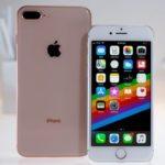 Чому споживачі відмовляються від покупки iPhone 8?