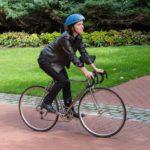 EcoHelmet: велошолом з паперу...