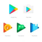 Як заробити на багах в додатках з Google Play