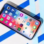 Apple випустила третю бета-версії iOS 11.2, macOS High Sierra 10.13.2, tvOS 11.2 та watchOS 4.2