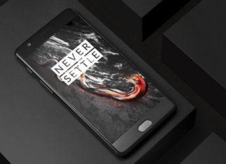 OnePlus продовжує шпигувати за своїми клієнтами. Тепер по-новому