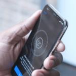 Face ID може відключатися при низькому заряді акумулятора