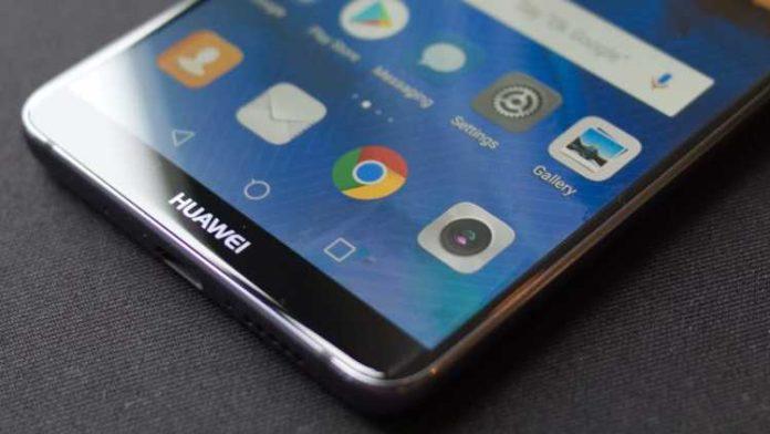 Huawei готує програму сертифікації «Made for Huawei»