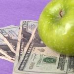 Apple йде до трильйона доларів вже в цьому році