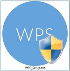 Windows Performance Station — оптимізатор системи для комп'ютерних ігор, що працює на базі нейромереж
