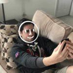 Розробники навчилися використовувати Face ID не за призначенням