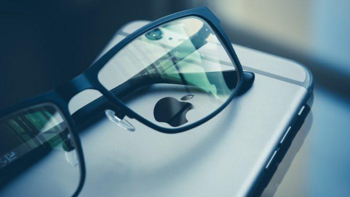 Apple готує для нас щось «легке і зручне в носінні»