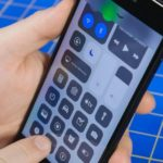 iOS 11 встановили більше половини всіх користувачів пристроїв