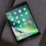 iPad Pro можуть чекати грандіозні зміни