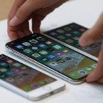 Відео: iPhone X визнали самим крихким смартфоном компанії