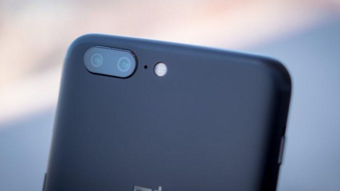 У OnePlus 5 і OnePlus 5T порівняли якість фотозйомки